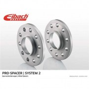 Separadores Eibach Smart FORTWO FORTWO Coupe (450) 30 mm