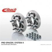 Separadores Eibach Mazda 6 6 (GG) 30 mm