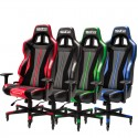 Asiento Sparco Trooper