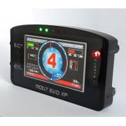 Pantalla display instrumentos Mod7 XF