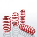 Eibach Sportline MERCEDES-BENZ CLK Convertible (A208) 230 Kompressor (208.447)