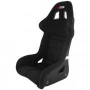 Baquet FIA RRS RACE XL