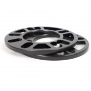 KIT SEPARADORES OMP UNIVERSALWS-100 4&5HOLE ON 98-120MM ID:78MM OD:151MM THICK:8MM