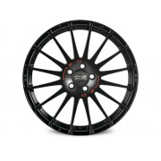 OZ Racing SUPERTURISMO GT 6,5x15 ET 25
