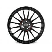 OZ Racing SUPERTURISMO GT 6,5x15 ET 18