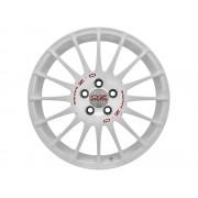 OZ Racing SUPERT. WRC 6,5x15 ET 18