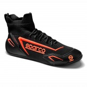 Botines Gaming Sparco Hypedrive