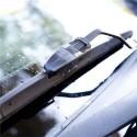 Escobilla Hybrid Goodyear