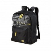 BOLSA OMP TRAVEL BAG