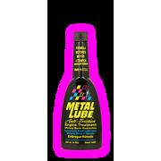 Metal Lube Fórmula Transmisiones Motocicletas 2 Y 4 TIEMPOS (Embrague húmedo)