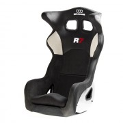 Baquet GP RACE R7