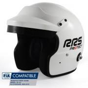 casco abierto jet rrs-1