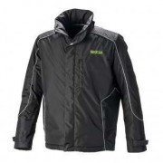 Chaqueta Sparco Winter