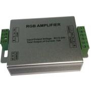 AMPLIFICADOR DE RGB PARA BOM-POS-7030