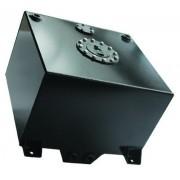 Deposito de gasolina 20L - 300x260x260mm - Negro