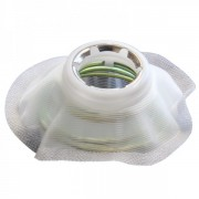 Filter for in-tank 404 en 044 pump