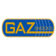 Gaz Shocks