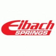 Estabilizadoras Eibach