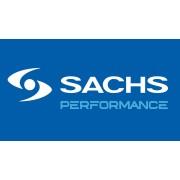 SACHS PERFORMANCE