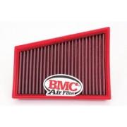 BMC Filtro sustitucion