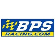 Baquet BPS RACING