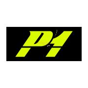 P1 Racewear