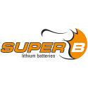 Baterias Super B