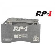EBC RP-1