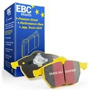 EBC Yellow