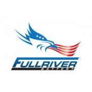 Baterias Fullriver