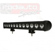 Parrillas de faros Led