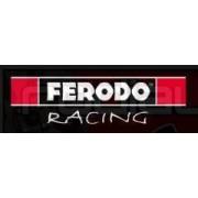 Ferodo Racing DS2500