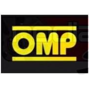 Arneses OMP