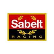 Baquet Sabelt
