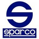 Mono Sparco