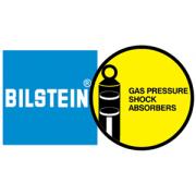 Amortiguadores Bilstein