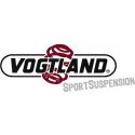 Muelles Vogtland