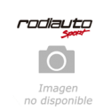 Boxster Spyder (987)