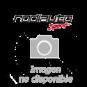 Escort RS2000 (GAL)